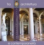 ARTE AL COLONNATO Tra Architettura e contemporaneità